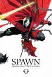 Spawn: Origins Collection HC 02