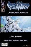 StormWatch (2003) 08: Wandel oder Untergang