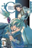 +C - Schwert und Krone 05