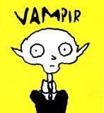 Vampir HC (Desmodus)