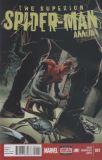 Superior Spider-Man (2013) Annual 01