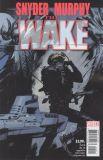 The Wake 05