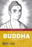 Buddha 07: Das Rad der Lehre