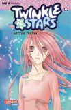 Twinkle Stars 10