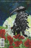 Sandman: Overture 01 (of 6) - Special Edition