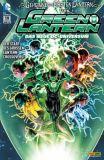 Green Lantern (2012) 19: Die Dritte Armee