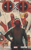 Deadpool kills Deadpool TPB