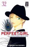 Perfect Girl 32