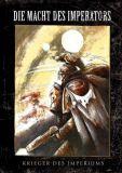 Die Macht des Imperators - Krieger des Imperiums