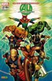 Age of Ultron (2013) 04 - Marvel NOW!