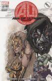 Age of Ultron (2013) Sonderband 02: Die Welt von Ultron