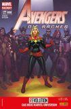 Avengers - Die Rächer (2013) 08