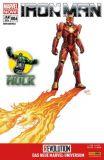 Iron Man/Hulk (2013) 06 - Marvel NOW!