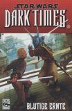 Star Wars Sonderband (1999) 77: Dark Times III - Blutige Ernte