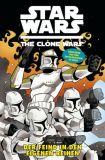 Star Wars: The Clone Wars SB 12: Feind in den eigenen Reihen