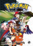 Pokémon: Schwarz und Weiss 02