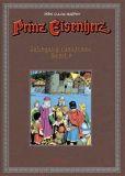 Prinz Eisenherz 08: Jahrgang 1985/1986 (Murphy)