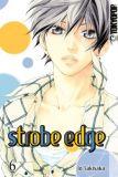 Strobe Edge 06
