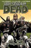 The Walking Dead (2006) Hardcover 19: Auf dem Kriegspfad