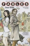 Fables TPB 19: Snow White