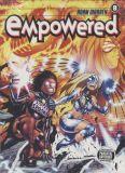 Empowered (2007) 08