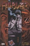 Hellblazer (1988) New Edition TPB 07: Tainted Love