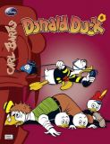 Barks Donald Duck 08