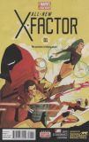 All-New X-Factor (2014) 01