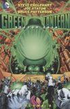 Green Lantern: Sector 2814 TPB 03