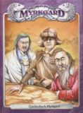 Myrkgard: Midgard Quellenbuch