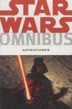 Star Wars Omnibus: Adventures TPB