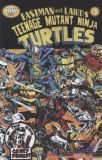 Teenage Mutant Ninja Turtles Color Classics (2013) (Vol. 2) 03
