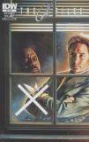 The X-Files: Season 10 (2013) 08
