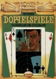 Schwermetall präsentiert (1986) 06: Doppelspiele