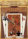 Schwermetall präsentiert (1986) 07: Doppelspiele