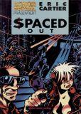 Schwermetall präsentiert (1986) 56: Spaced out