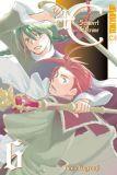 +C - Schwert und Krone 06