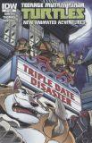 Teenage Mutant Ninja Turtles New Animated Adventures (2013) 07
