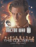 Doctor Who: The Doctors - Lives and Times