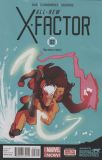 All-New X-Factor (2014) 02
