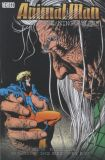 Animal Man (1988) TPB 05: The Meaning of Flesh