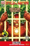 Iron Man/Hulk (2013) 07 - Marvel NOW!