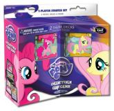 My Little Pony Collectible Card Game: 2-Player Starter Set