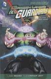 Green Lantern - New Guardians TPB 2: Beyond Hope