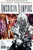American Vampire 09