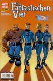 Die Fantastischen Vier (2003) 06