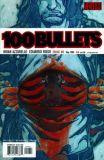 100 Bullets 049