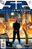 52 (2006) 35 - Week Thirty-Five