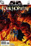 52 (2006) Aftermath: The Four Horsemen 01