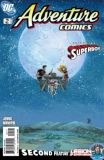 Adventure Comics (2009) 02
